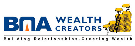 Bma wealth creators trading software free download